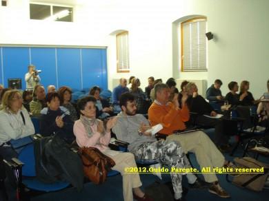 Immagine 11 13 conferenza fiera di udine for Fiera di udine